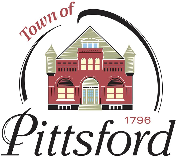 Town of Pittsford Recreation