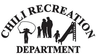 The Town of Chili Recreation Department
