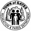 The Town of Gates Recreation & Parks Department